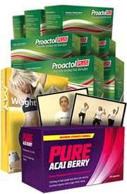 proactol bonus pilule pour maigrir. Black Bedroom Furniture Sets. Home Design Ideas