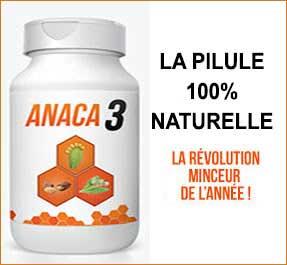 Anaca3 Acheter