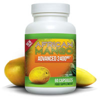 African-Mango-Advanced